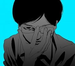 Tsukimoto Makoto