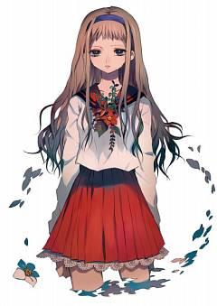 Tsukioka Tsukiho