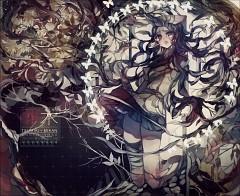 Tsumiki Mikan