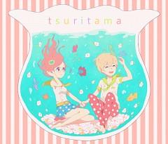 Tsuritama