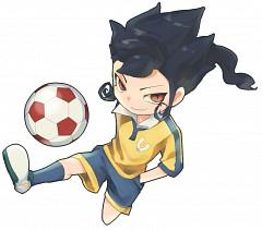 Tsurugi Kyousuke