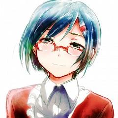 Tsurumi Chiriko