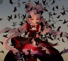 Twilight (Pretty Cure)