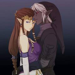Twilight Princess (Game)