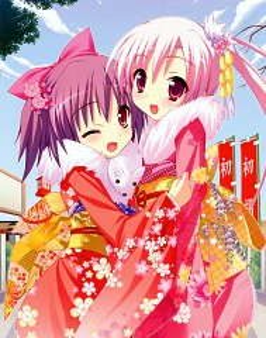 Twinkle☆Crusaders