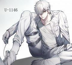U-1146