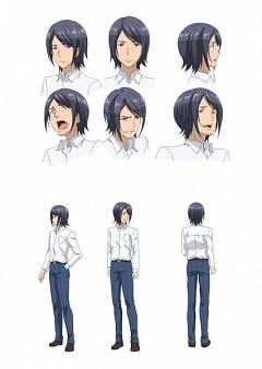 Ueda Yousuke