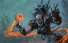 Undead (Warcraft)