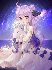 Unicorn (Azur Lane)