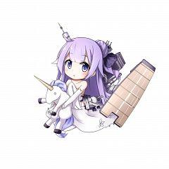 Unicorn (Bilan Hangxian)