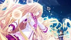Usotsuki Ouji to Nayameru Ohime-sama -Princess Syndrome-