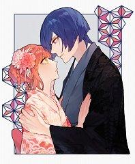 Uta no☆prince-sama♪