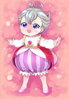 Uzura (Princess Tutu)