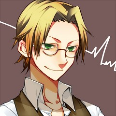 Vincent Smith (Silent Hill)