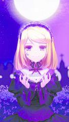 Violet (Sound Horizon)