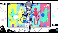 Vocaloid China