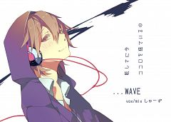 WAVE (Song)