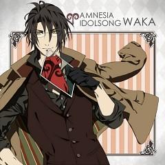 Waka (AMNESIA)