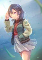 Watanabe Tsuki