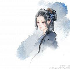 Weibo Id 274422089