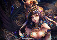 Weibo.com/u/1781662722