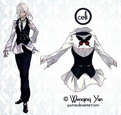 Wenqing Yan