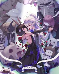 WitchSpring 3 - Zerochan Anime Image Board