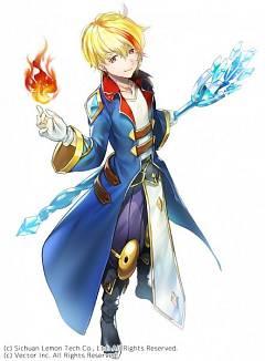 Wizard (Noatopia)
