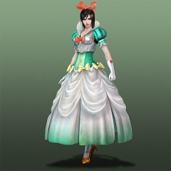 Xing Cai