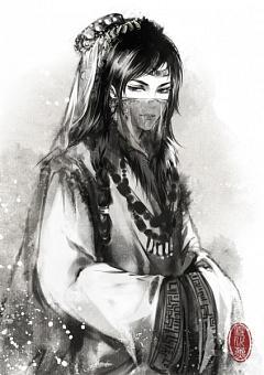 Xuedaixun