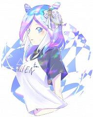 Yagami Reina