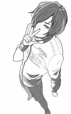 Yagami Tomoe