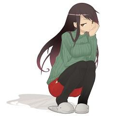 Yagiri Namie