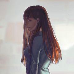 Yamada Ayumi