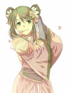 Yamada Hana