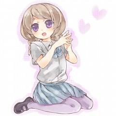 Yamana Akane