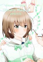 Yamato Maya