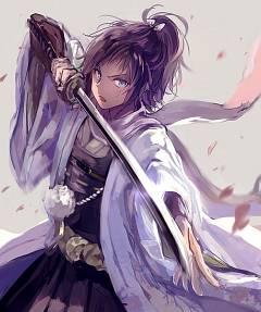 Yamato no Kami Yasusada