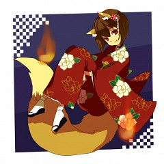 Yoko (Tactics)