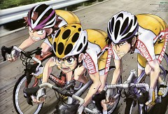 Weak Pedals