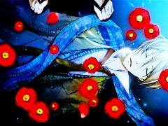 Yue (Akaya Akashiya Ayakashino)