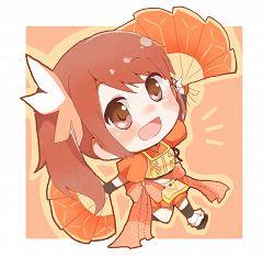 Yui Tsuruno