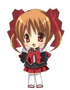Yuiki Yaya