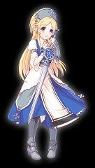 Yukari (Princess Connect)