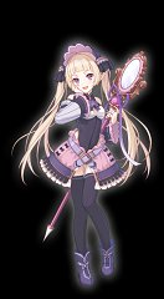 Yuki (Princess Connect)