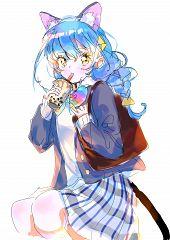 Yuni (Precure)