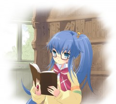Yuuki Nona