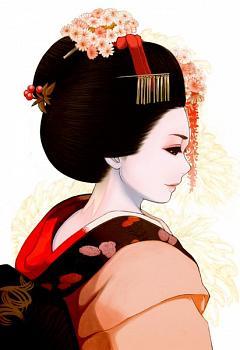 Yuuki Rika