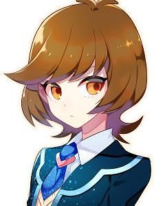 Zaizen Aoi