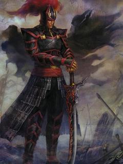 Zhou Tai
